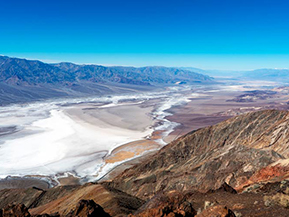 2021 Death Valley - resized